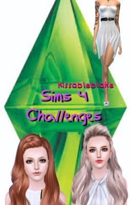 Sims 4 best book to write