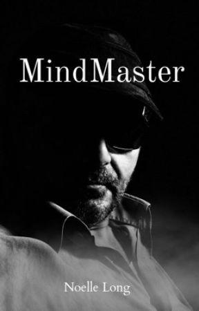 MindMaster by NoelleKLong