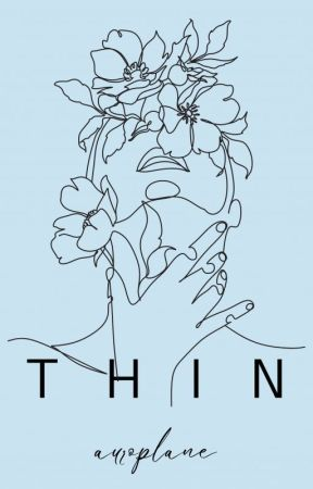 thin (bxb) by thatonevoice