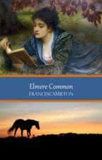 Elmere Common by FrancescaMilton