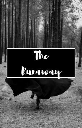 The Runaway by Nicolee_xoxo_