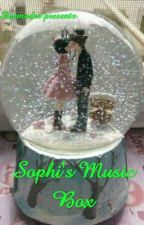 Sophi's Music Box by starmadre