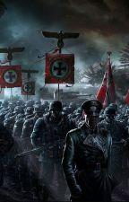 3. Dünya Savaşı by KebabStronk