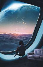 Regras do destino by MagCreePY0