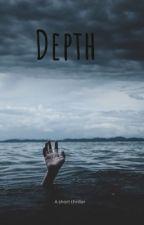Depth by Jaydewritesbad