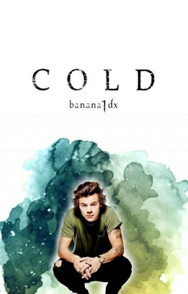 cold. // hs ✔