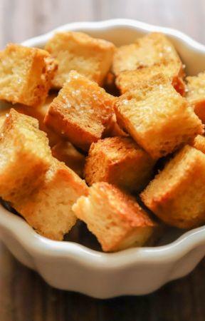 Tofu Blog: Experiments in Digital Publishing by Sean_Immak