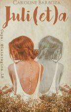 Juli(et)a by Caroline-Barboza