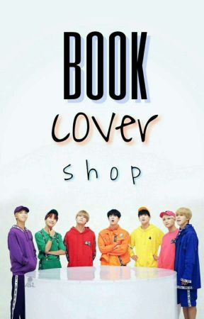 •cover shop• by btsoom