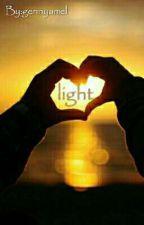 Light by user65997796