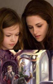 A King's Queen: a Harry X Voldemort|Tom - Heir    - Wattpad