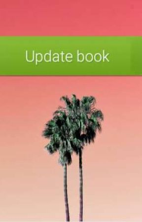 update book by _miraculous_spidey