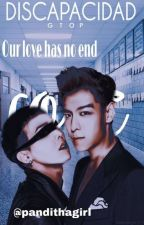 Our Love Has No End~[Gtop] by pandithagirl