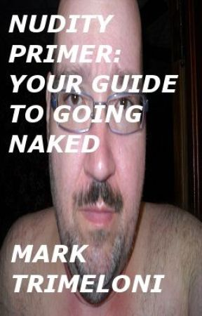 How do i become a nudist