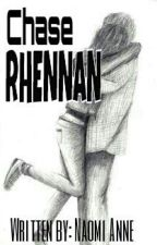 CHASE RHENNAN [completed] by naomi_anne
