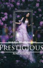 Prestigious by Allaali2002