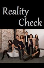 Reality Check by TabithaLeRaye