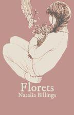 Florets by NattyTheGreat