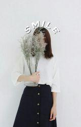 Fairy Tail ➳ Smile by Otaku_Wings
