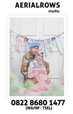 0822 8680 1477(TSEL) - Bridal Photo Studio Batam by fotostudiobatam27