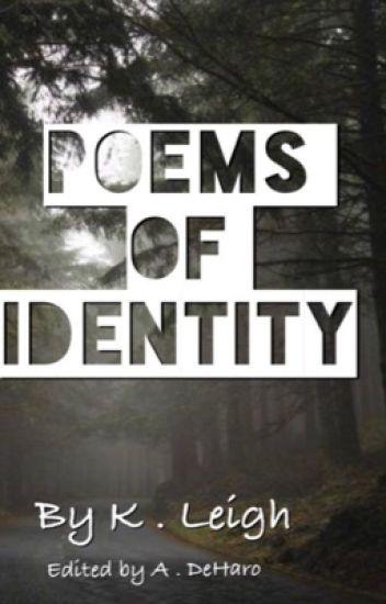 Poems of Identity