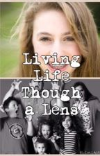 Living Life Through a Lens a shaytards fanfic by Narniaisforrealsies