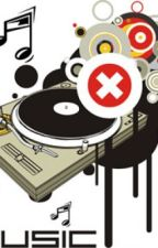 MUSIC - IS IT HARAM (Forbidden)? by Ashrafali