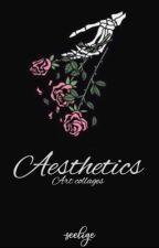 Aesthetics  by -seelige