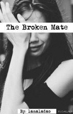 The Broken Mate by llamalanaa
