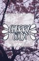 【 ❝ cherry cola ❞ ➳ bakutodo oneshots 】  by Bitchy_Space_Potato