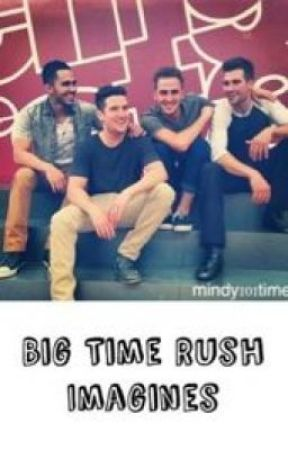 big time rush imagines please come home for christmas kendall wattpad - Big Time Rush Christmas