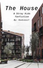 B A D G I R L // Mark Tuan #1 book in got7 series by kookiexx7