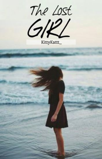 The Lost Girl *Book discontinued*