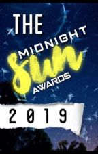 The Midnight Sun Awards 2019 by TheMidnightSunAwards