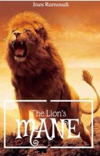 The Lion's Mane (M/M) by gayness_is_me