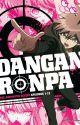 Danganronpa ( makoto naegi y tu)  by Sinon05