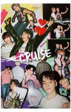 cruise | seungjin by minhoscats