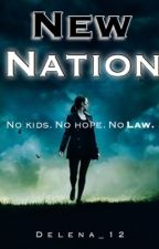 New Nation by Delena_12
