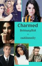 Charmed (5H) by caitlinneil7