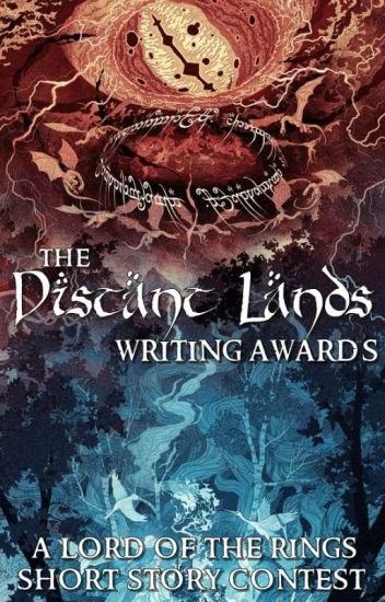 The Distant Land Awards: A LOTR Writing Contest