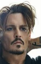 The Life of Johnny Depp by NoOneSpecial16