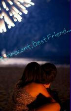 Sweet, Innocent, Best Friend...   ((Sequel to TLGPF...??)) by skittlelovies