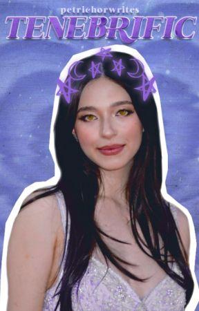 TRUST ME 🌌 teen wolf by iiconics