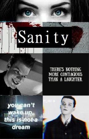 SANITY||THE VALESKA BROTHERS by KellieRiddle96