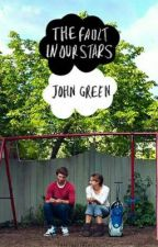 The Fault On Our Stars (Quotes) by The_Tardis_Of_221b