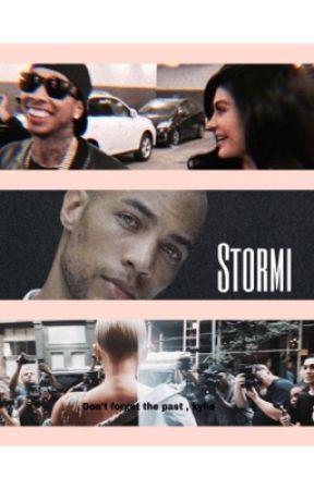 Stormi | ستورمي by filmart