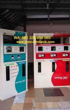 Harga Pom Mini Digital 2019 by ulpiyaturohmah