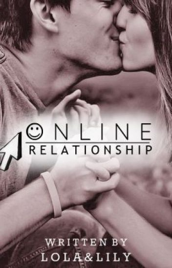 Online Relationship.