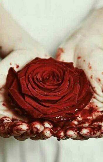 black hearts(yandere Remus lupin x werewolf reader  - MoonyDADA