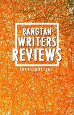 Bangtan Writers Reviews by TheBTSWriters